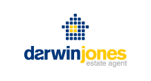 Darwin Jones Estate Agent